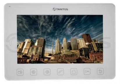 Tango - SD (White)