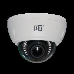 ST-175 IP HOME H.265 (103-30,8°) версия 3