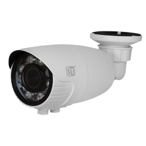 ST-186 IP HOME H.265 (103-30,8°)