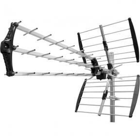 Эфирная антенна 3С-30А