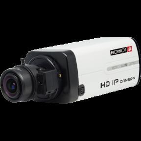 2 Мп профессиональная IP видеокамера BX-291IP5