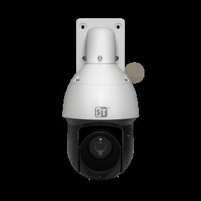 ST-903 IP PRO D (59.2°-2.4°)