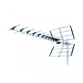 Эфирная антенна 3с-24А