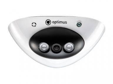 Optimus AHD-M071.3(3.6)
