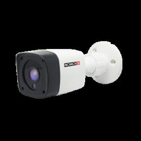 1.3 Мп цилиндрическая AHD видеокамера I1-380AHDB36