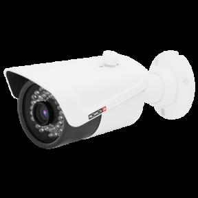 5 Мп IP видеокамера I3-250IP536