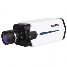 2 Мп AHD видеокамера BX-391A