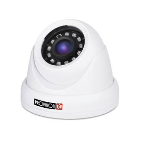 2Мп AHD видеокамера DI-390AB36