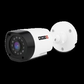 2Мп цилиндрическая AHD видеокамера I1-390AB36