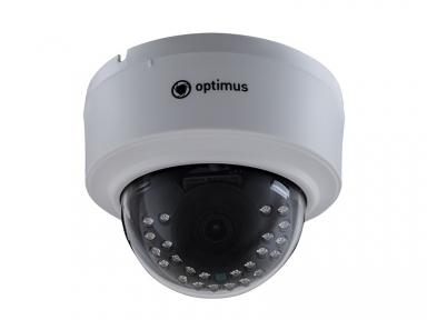 Optimus IP-E022.1(3.6)_H.265