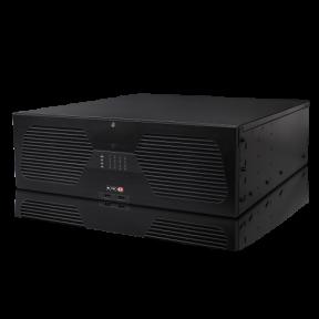 128-канальный IP видеорегистратор NVR8-128RT(3U)