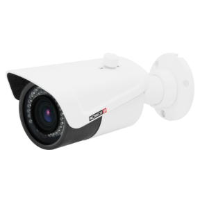 4 Мп IP с моторизированным объективом I3-340IP5SMVF
