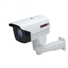2 Мп поворотная AHD камера с 10-и кратным оптическим зумом I5PT-390AX10