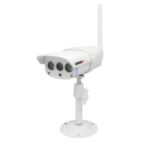 2 Мп уличная PnV видеокамера WP-818