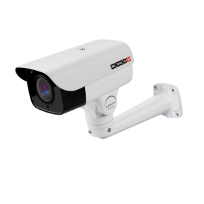 2 Мп поворотная IP видеокамера I10PT-390IPX20