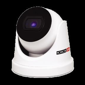 5 Мп AHD видеокамера DI-250AE36