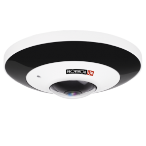 6 Мп FishEye IP FEI-360IP5