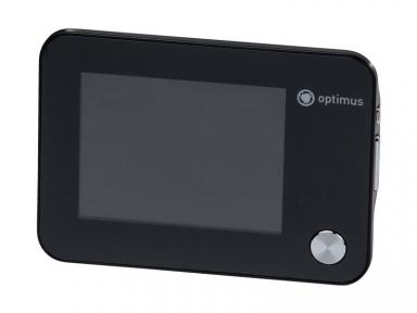Optimus DB-01