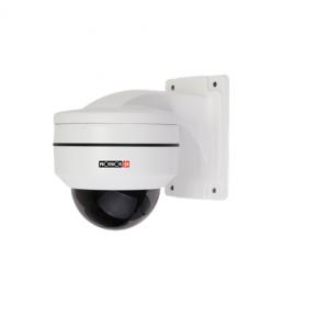 2 Мп Mini-Dom PTZ AHD камера DAIPT-390AX4